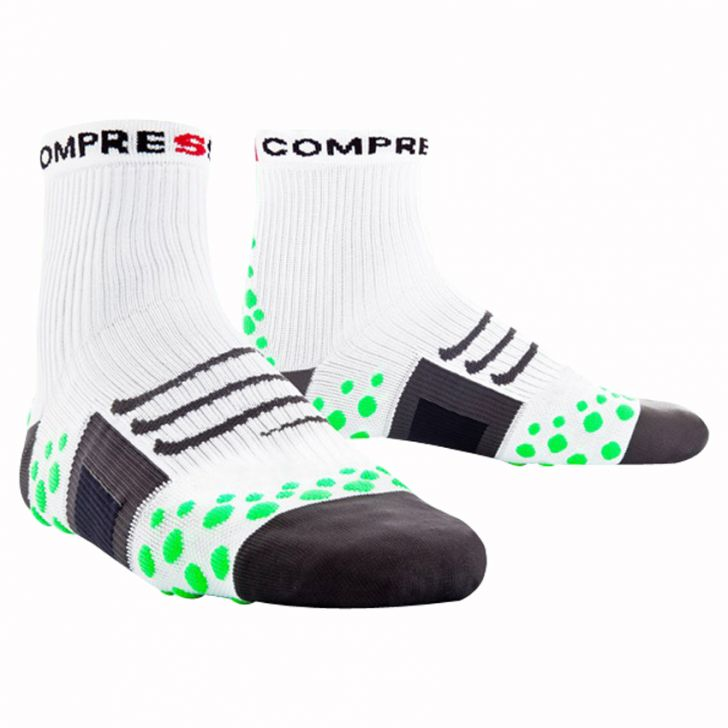 compressport-6268-62737-1-zoom